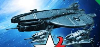Rise of Orion android game - http://apkgamescrak.com