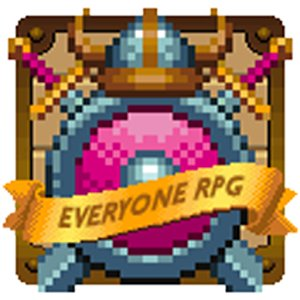 EveryoneRPG Go apk game